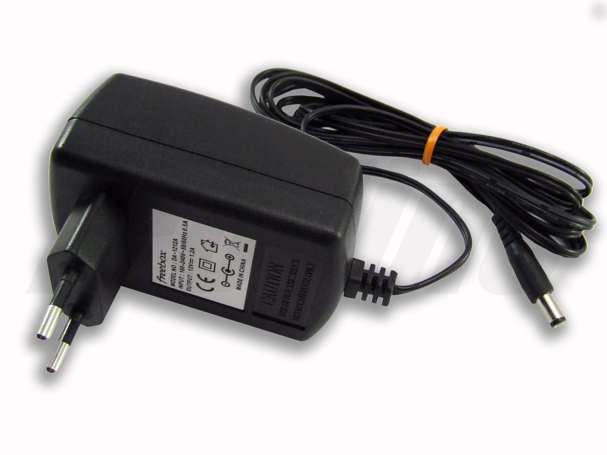 24W LED Netzteil, LED Trafo 12V für LED strips LED leiste